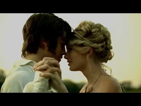 Johnny Mathis - Un-Break My Heart