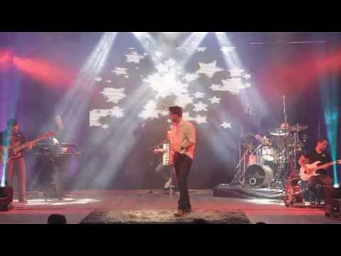 Bruno e Marrone - Por um minuto