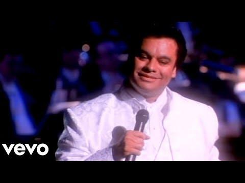 Juan Gabriel - Así Fue