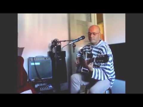 João Martins - Sonho Por Sonho