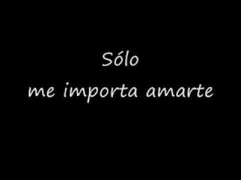 Manos Al Aire By Nelly Furtado Lyrics / Letras