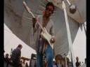 The Star-Spangled Banner - Jimi Hendrix