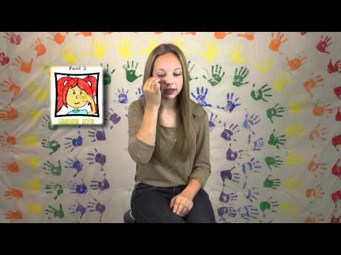 """Tapping Play"" EFT Tapping Instructional and Song Video"