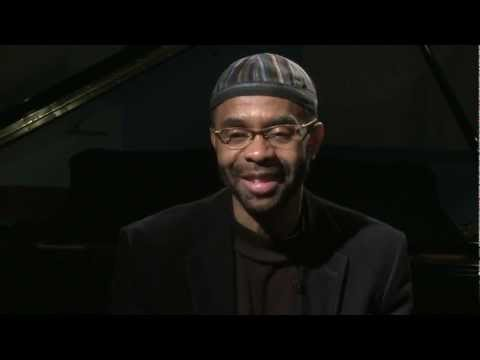 Kenny Garrett - Seeds From The Underground (2012)