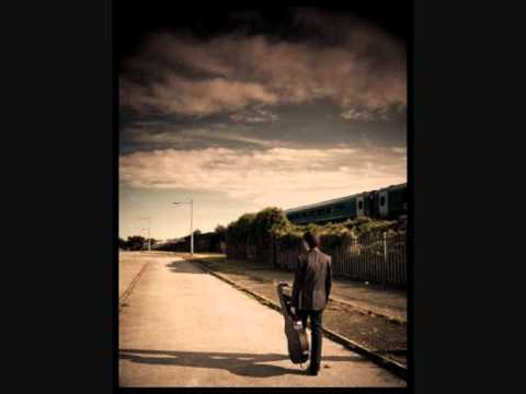 Lee Jones - Silhouette