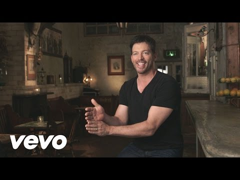 Harry Connick Jr. - That Would Be Me (2015)