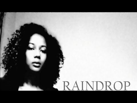 "Irina-R ""Raindrop"" - Home session"