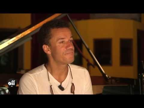 Jacky Terrasson – Take This (2015)