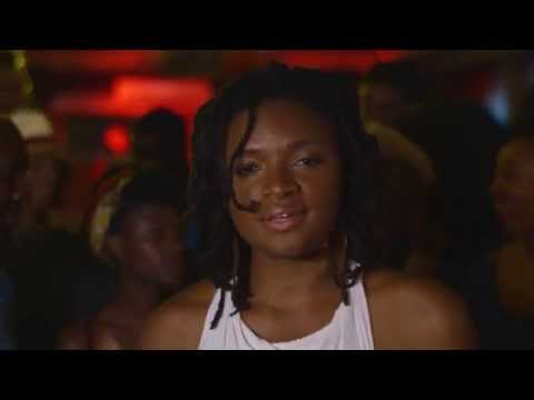 Lizz Wright - Lean In (2015) Music Video