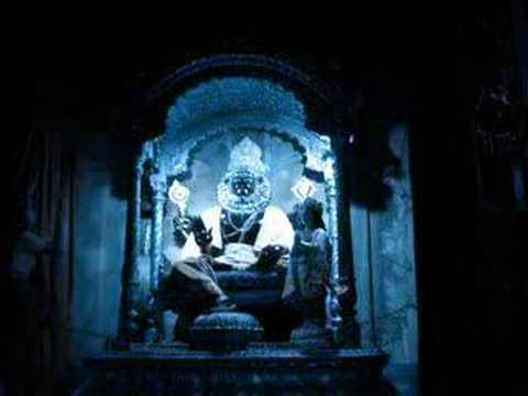Narasimha Mangalam