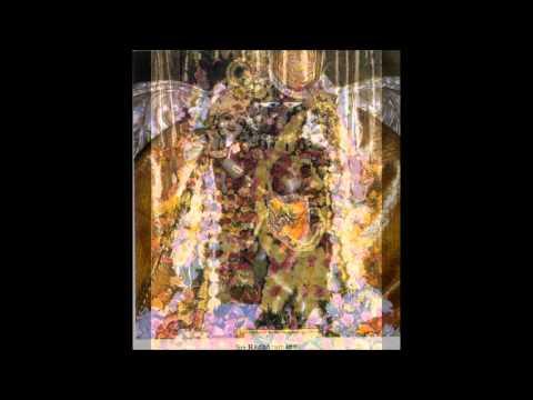 Sri Caitanya-caritamrta, Adi 02 - Sri Caitanya Mahaprabhu Is the Supreme Personality of Godhead