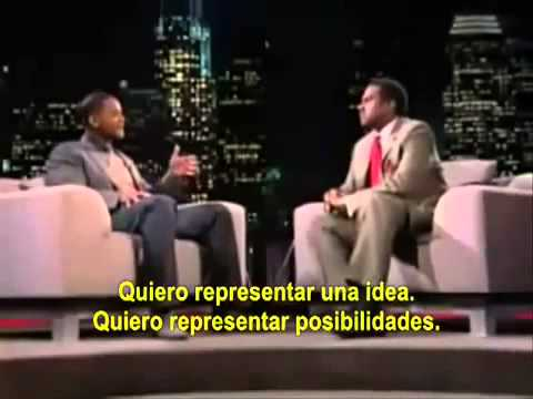 Filosofía de vida, POR WILL SMITH