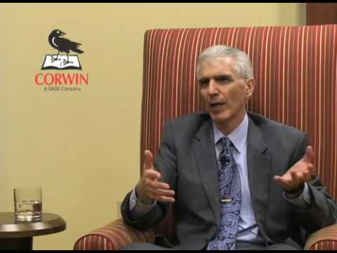 Robert Marzano - Designing and Assessing Educational Objectives