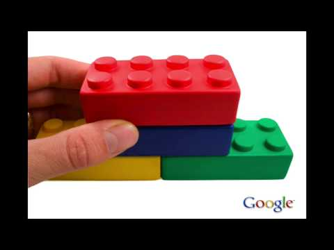 Google Apps Education Edition Recorded Webinar
