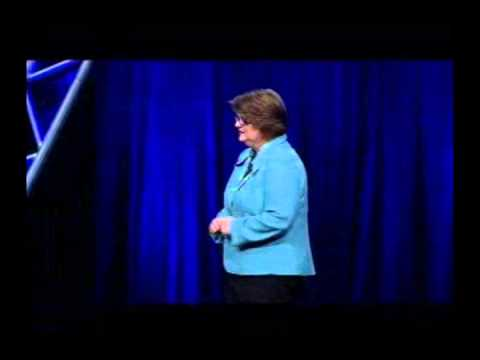 ISTE 2011 Closing Keynote: Chris Lehmann (full)