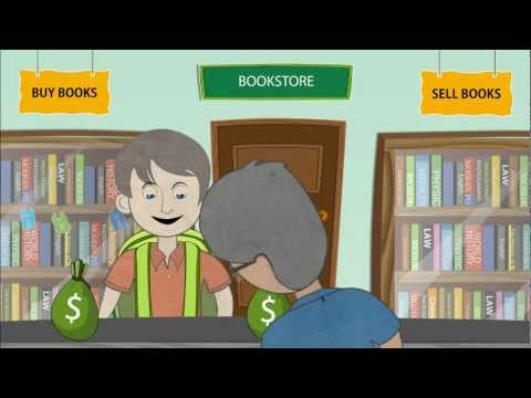 Save money on Textbooks - BookGator.com: Your Social Bookstore