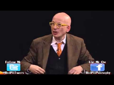 "Seth Godin Tells Room Full of College Students: ""College is High School w/ More Binge Drinking"""