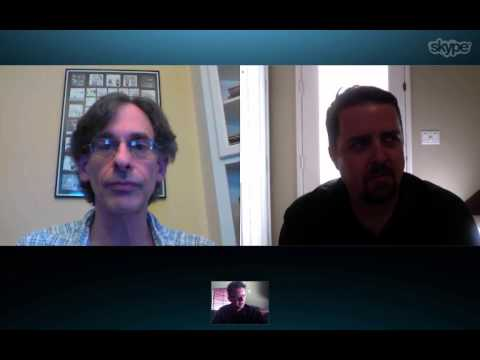 Don't Give Homework! with Alfie Kohn