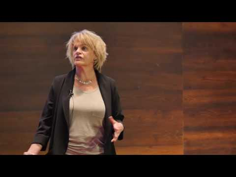 Spiraling the curriculum to get sticky learning | Kristin Phillips | TEDxKitchenerED