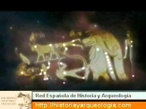 Astronomos de la Prehistoria