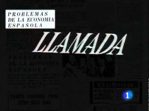 Hace 37 años la portada del diario 'Ya' era igual que las noticias de hoy   RTVEes
