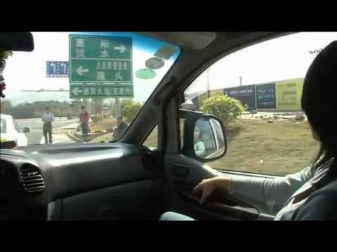 CIDADES FANTASMAS - A FARSA DO CRESCIMENTO CHINES