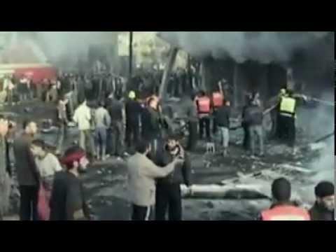 الذي لا تراه عن غزة في الأعلام - What you don't see in media about Gaza
