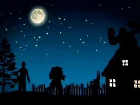 Qualsevol nit pot sortir el sol - Jaume Sisa
