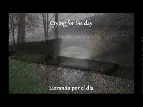 The Beatles - The Long And Winding Road (Subtitulada Inglés/Español)