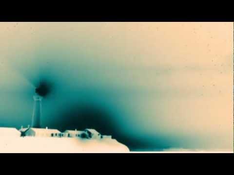 Gustavo Cerati - Sal (fanmade video)