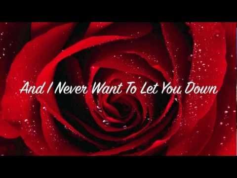 Josh Groban - February Song (Lyrics)