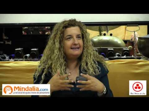 Astrología, cómo encarar el profundo cambio social en pos del bien común por Inma Fernández