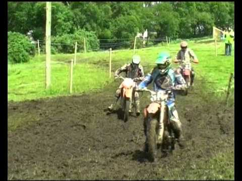 Scottish Twinshocks Garelochead 2004 Part 2