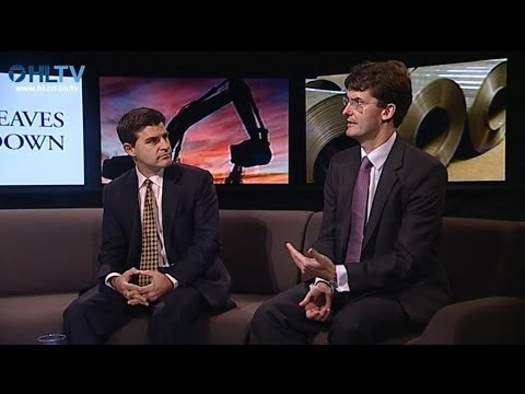HLTV - Where next for the mining sector? l Hargreaves Lansdown