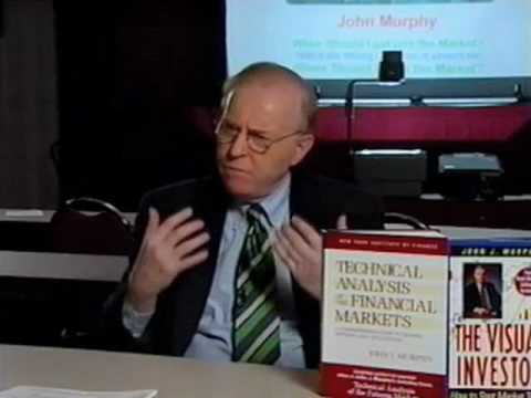 Interview with John Murphy.flv
