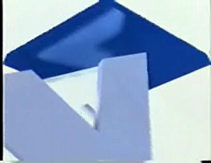 Instituto Mídia Étnica (matéria de lançamento, 2005)