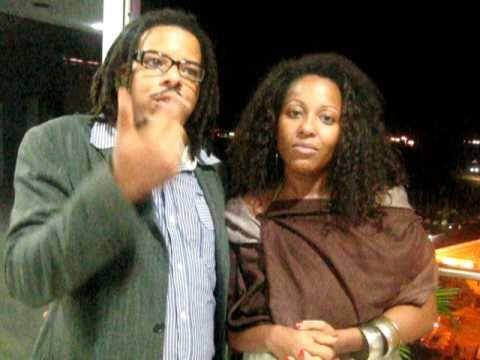 Diretoria de Relações de Gênero e Promoção da Igualdade Racial do Sindicato dos Jornalistas da Bahia
