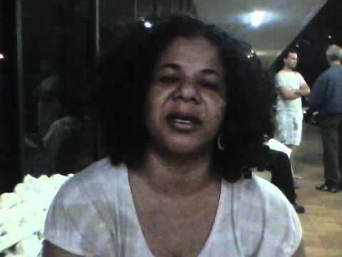 Vídeo: salão de beleza nega-se a cortar cabelo de criança negra