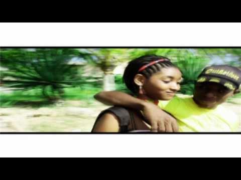 Musica moçambicana