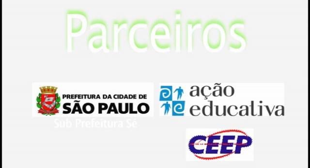 Baile Soul Brasil