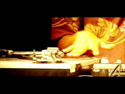 Simples Rap'ortagem 2010 - CELEBRAÇÕES!