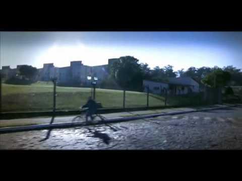 A história do Crack no Brasil, por Big Richard