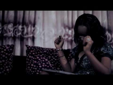 Clipe senegalês: Yoro Ndiaye - Arwatam
