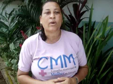 Grupo de Mulheres de Castelo Branco GMCB