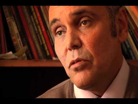 Advogado do Caso Helder Souza é ameaçado de Morte pela Brigada Militar do RS