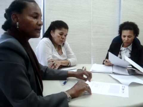SPM Bahia e CMM consolidam parceria em Salvador