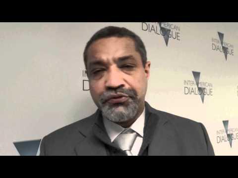 Marcelo Paixão (UFRJ) fala sobre desigualdade racial na América Latina