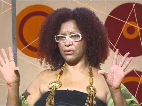 Debate sobre Consciência Negra na TV Brasil