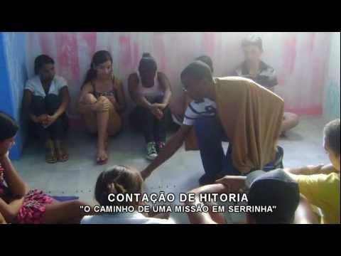 CASA COLETIVA DE ARTE - Serrinha / Bahia