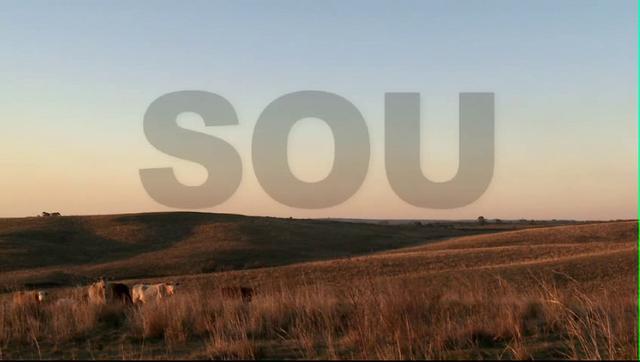 Documentário sobre Solano Trindade retrata identidade negra no Rio Grande do Sul